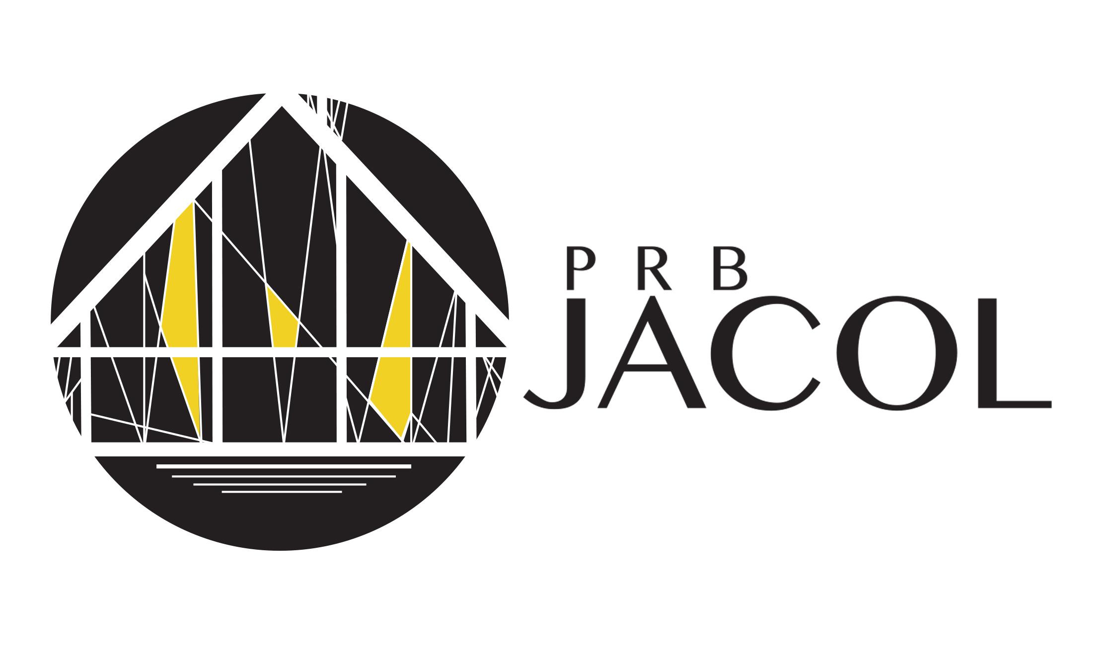 PRB Jacol